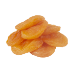 buy Dried apricot