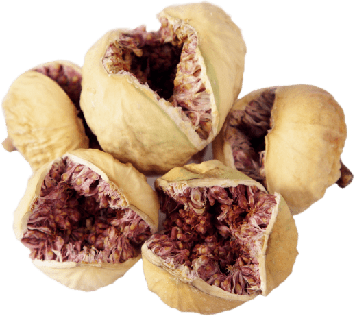 buy Dried Fig Online