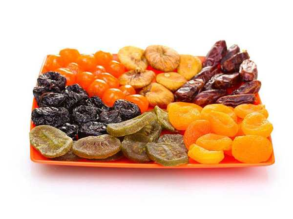 Where to Buy Dry Fruits at Cheapest Price?