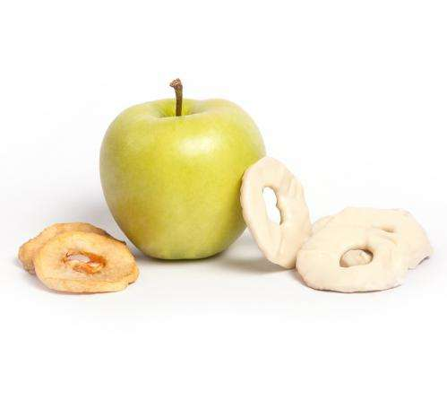 ? How to Find Cheapest Sales Of Dried Apples