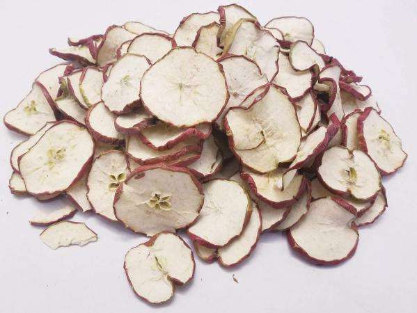 Wholesale Dried Apples Price List For Traders