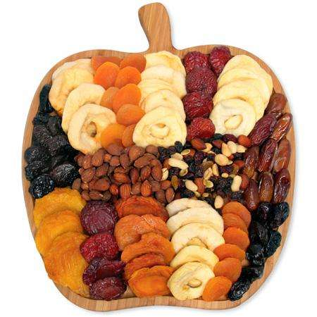 Dried Fruit List Buy and Sale